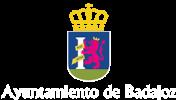 LogoAyuntamientoLetrasBlancas