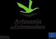 artesaniaExtremaduraFEDER